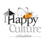 happy-culture-citadine-rouen