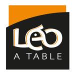 leo-a-table-restaurant-insertion-rouen